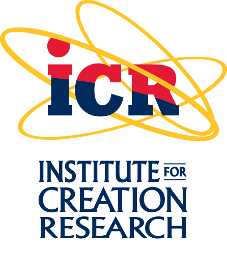 Institute for Creation Research